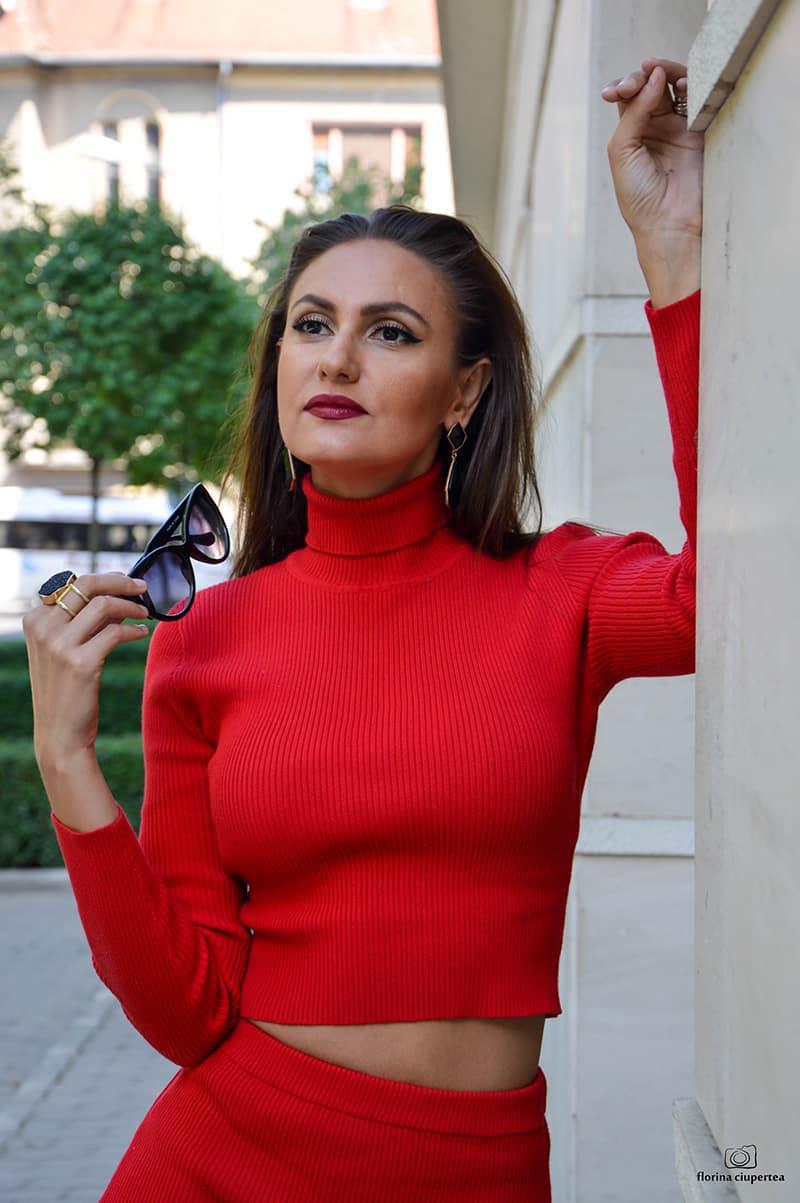 dana-cristina-straut-fashion-dresses-1