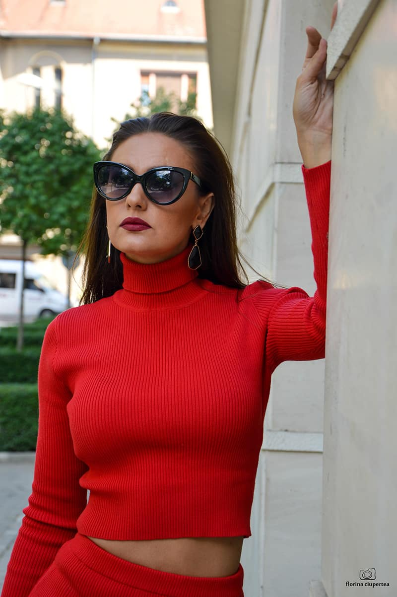 dana-cristina-straut-fashion-dresses-5
