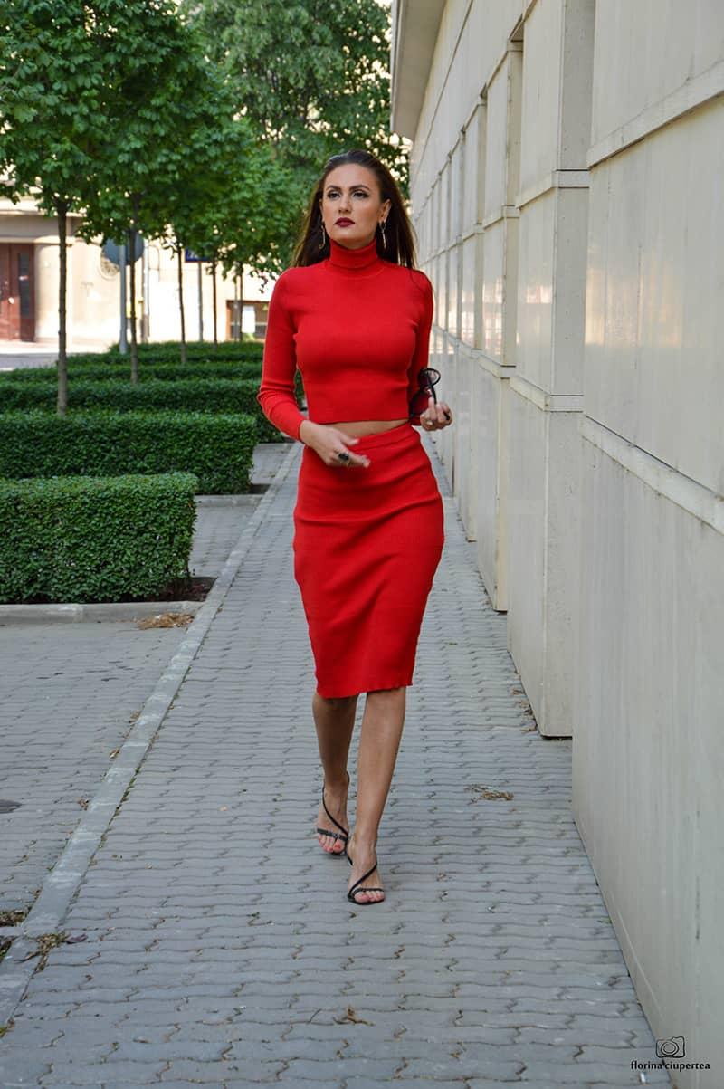 dana-cristina-straut-fashion-dresses-7