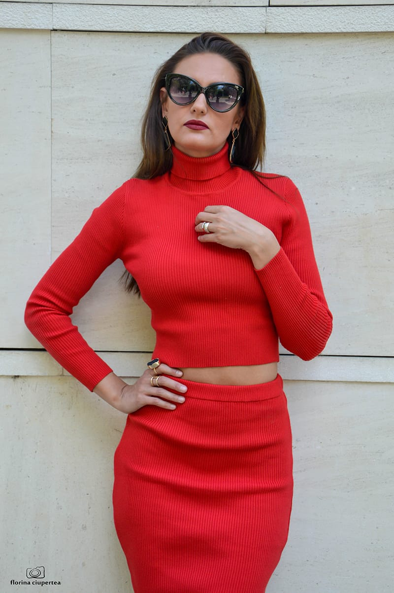 dana-straut-fashion-dress-2