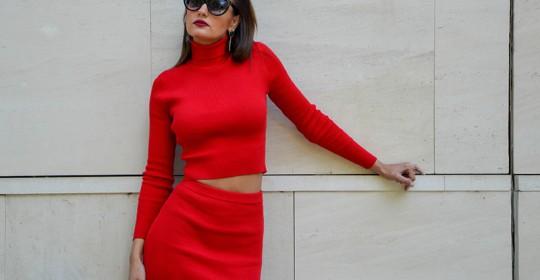dana-straut-fashion-dress-3