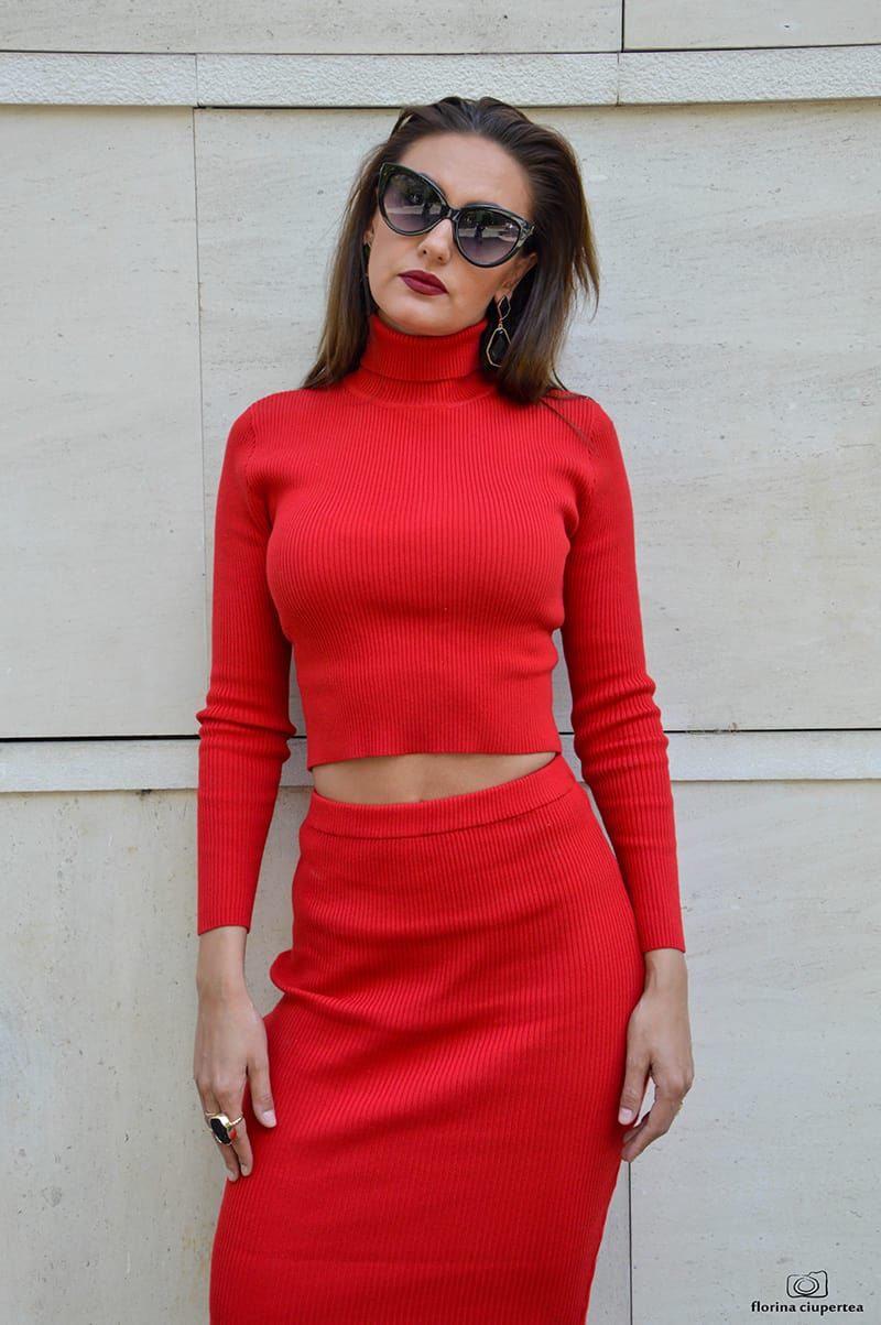 dana-straut-fashion-dress