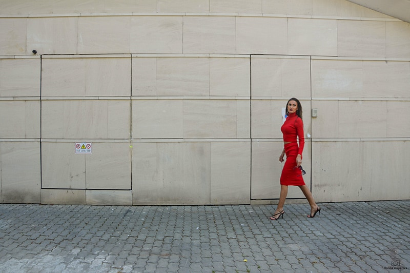fashion-dress-dana-straut-2
