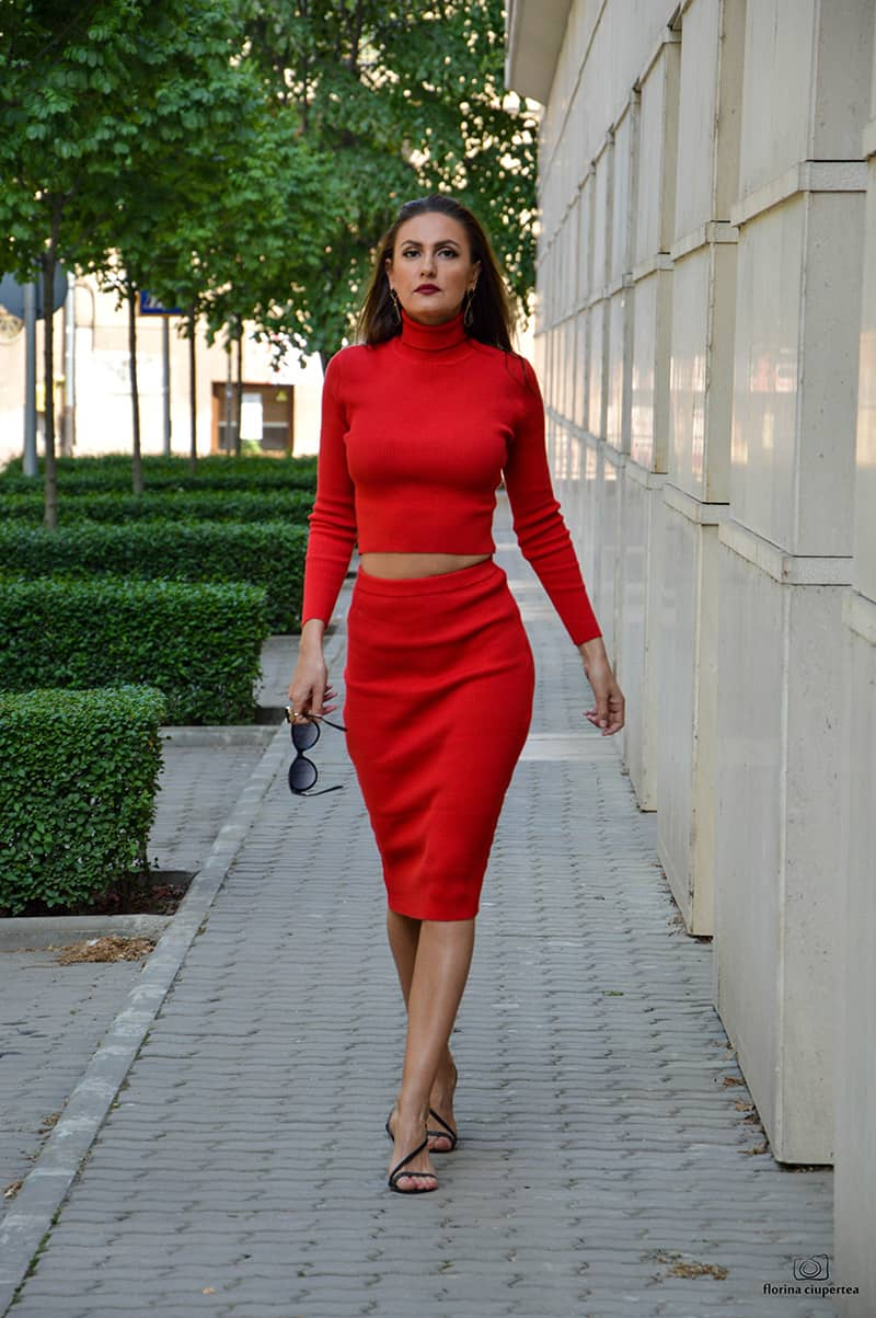 fashion-dress-dana-straut