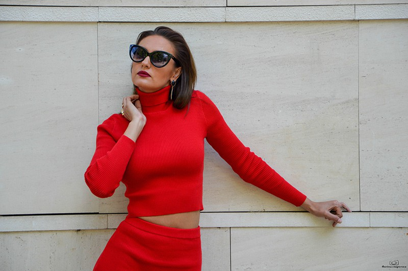 fashion-dresses-dana-cristina-straut-