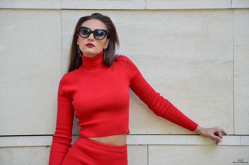 fashion-dresses-dana-cristina-straut-2