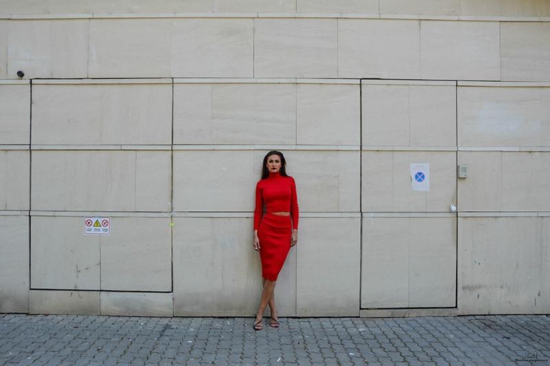 fashion-dresses-dana-cristina-straut-3
