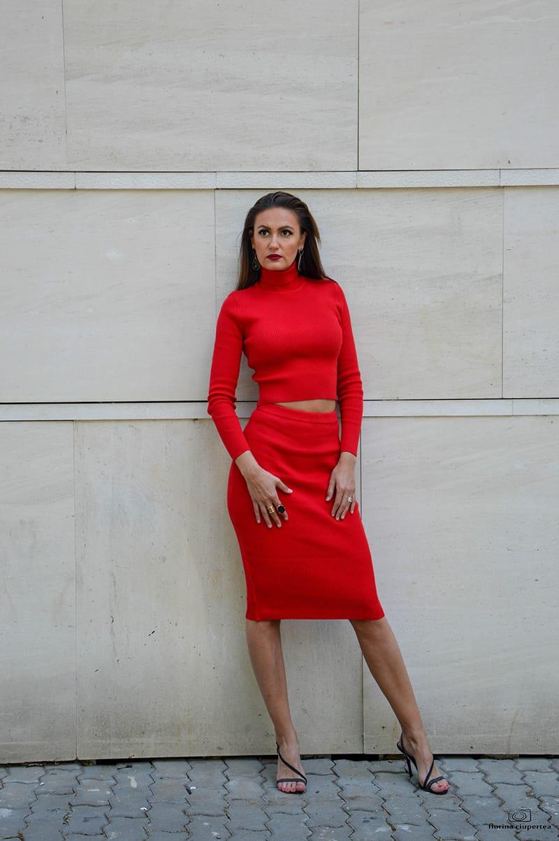 fashion-dresses-dana-cristina-straut-4