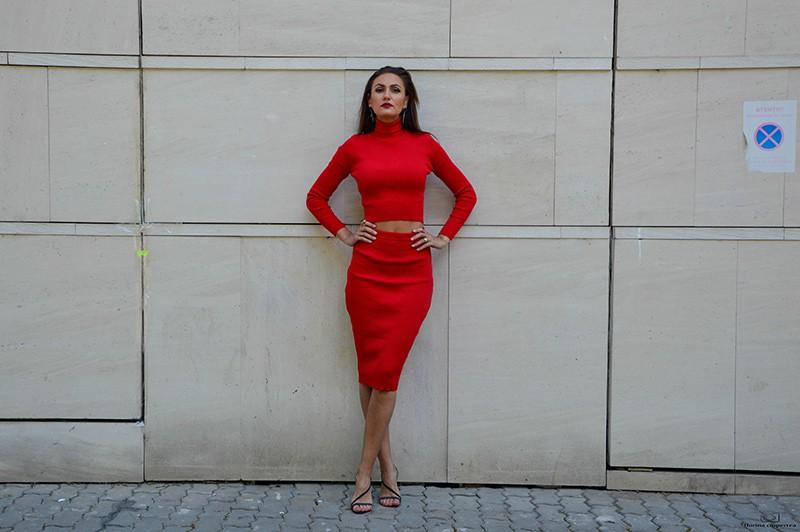 fashion-dresses-dana-cristina-straut-5