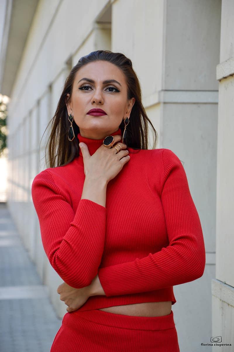 fashion-dresses-dana-cristina-straut-fashiontag-