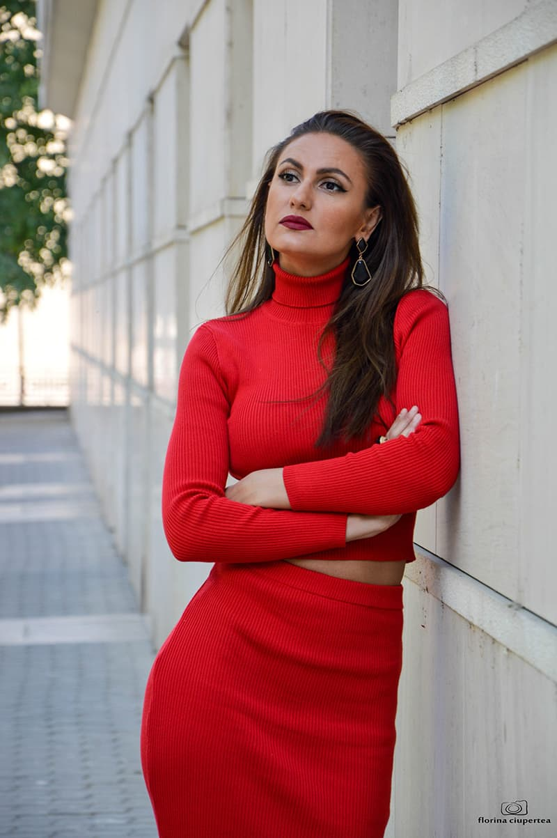 fashion-dresses-dana-cristina-straut-fashiontag-3