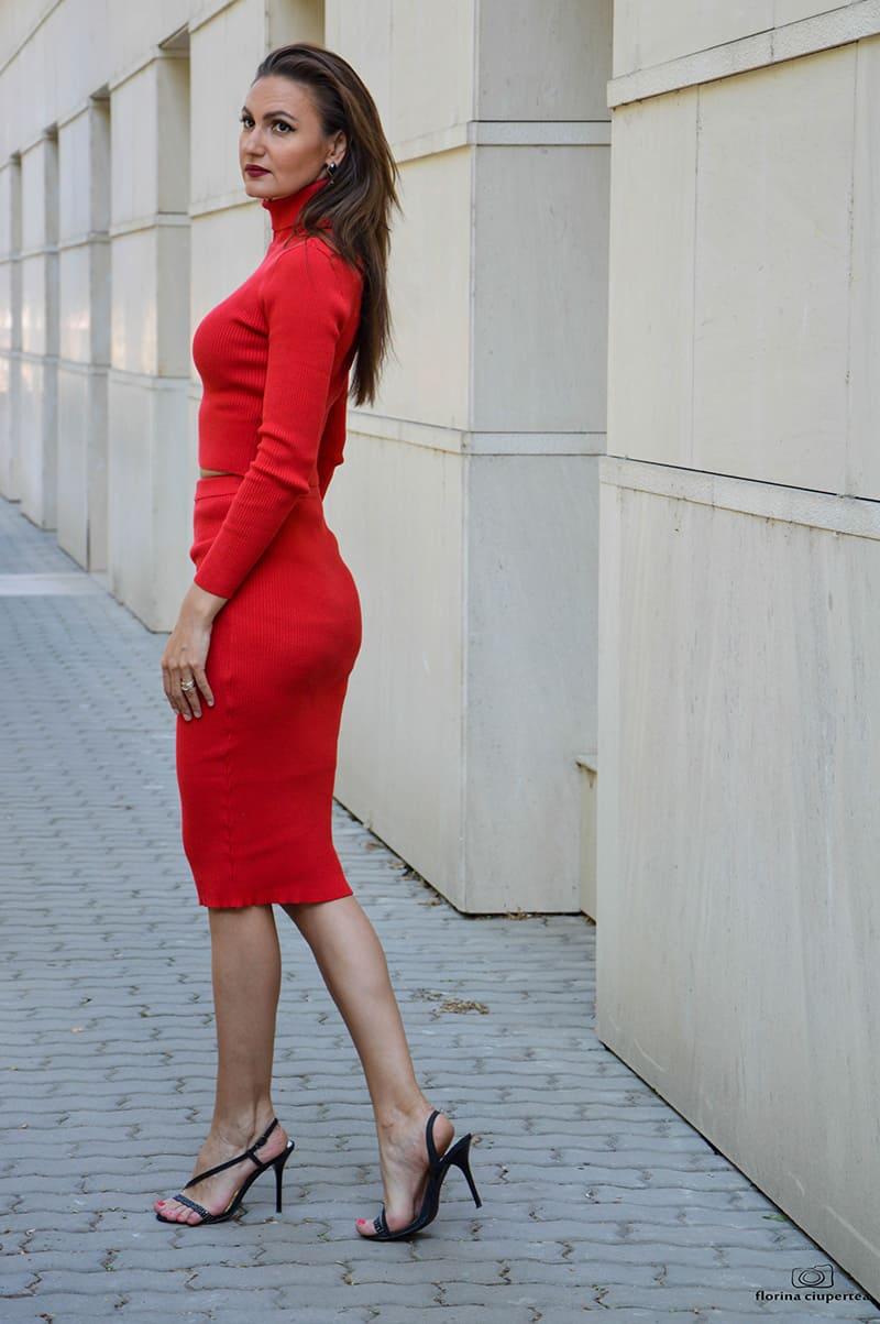 fashion-dresses-dana-cristina-straut-fashiontag-4