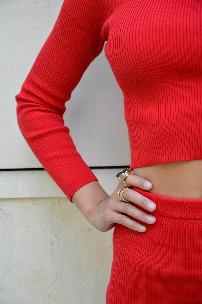 fashion-dresses-fashiontag-2