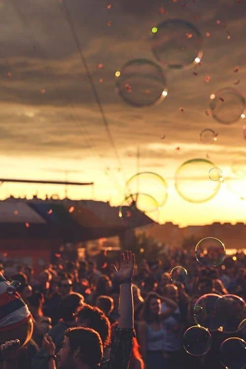 festival-looks-bags-2