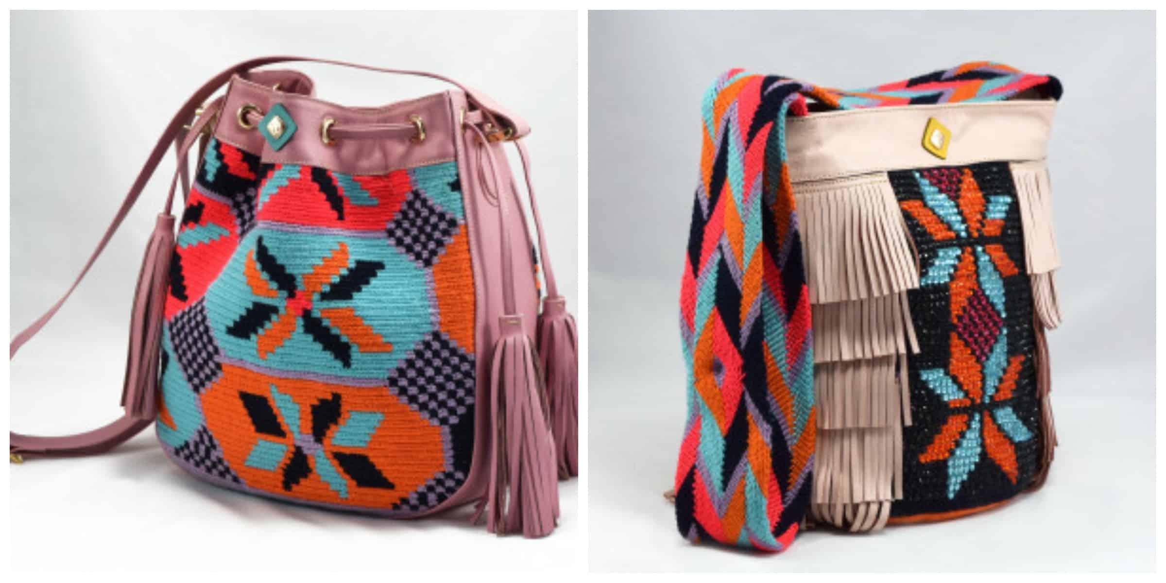 handmade-bags