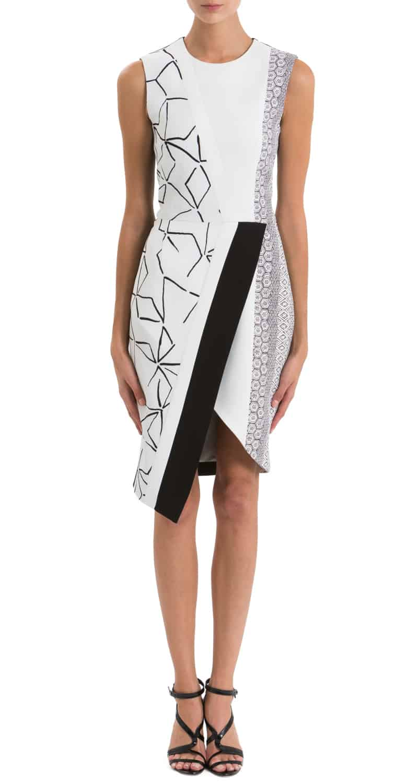 jmendel-dresses