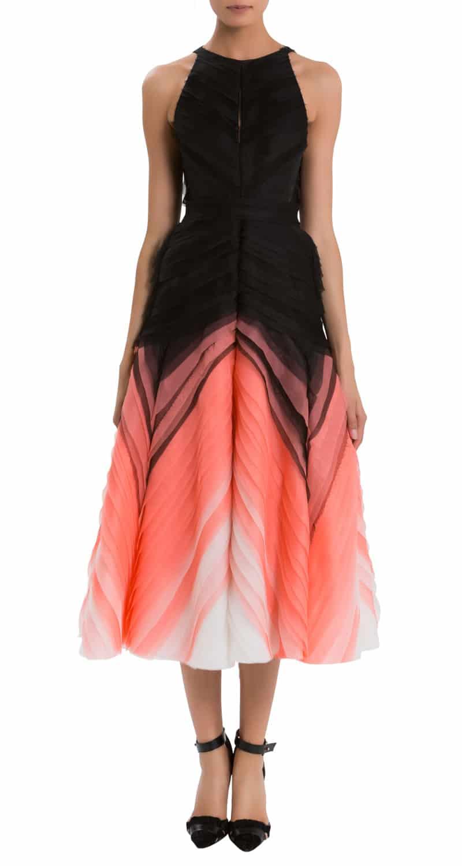 jmendel-designer-dresses