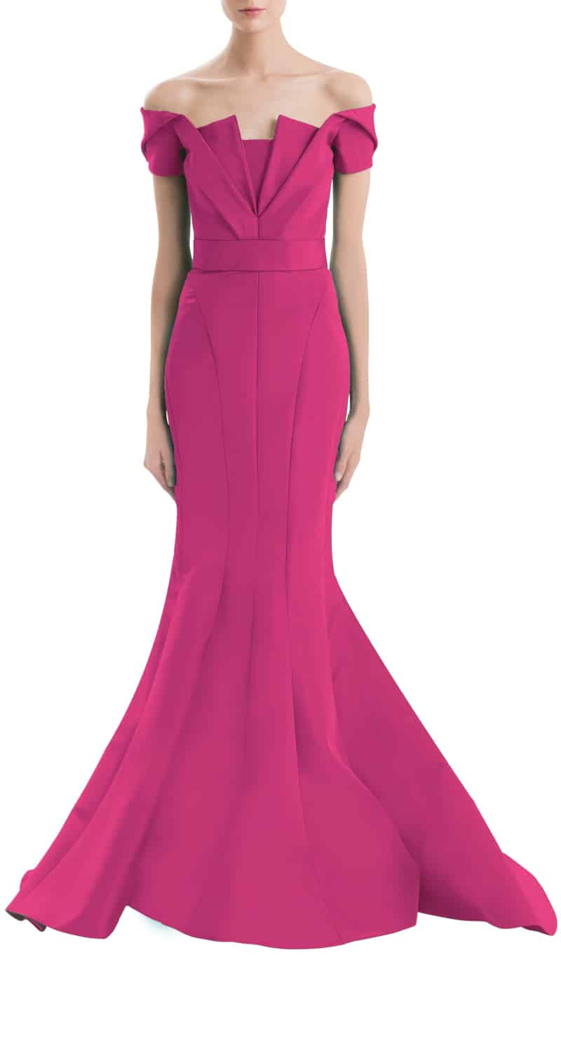 jmendel-evening-gowns-1