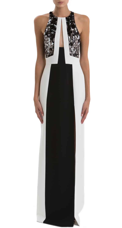 jmendel-evening-gowns-1