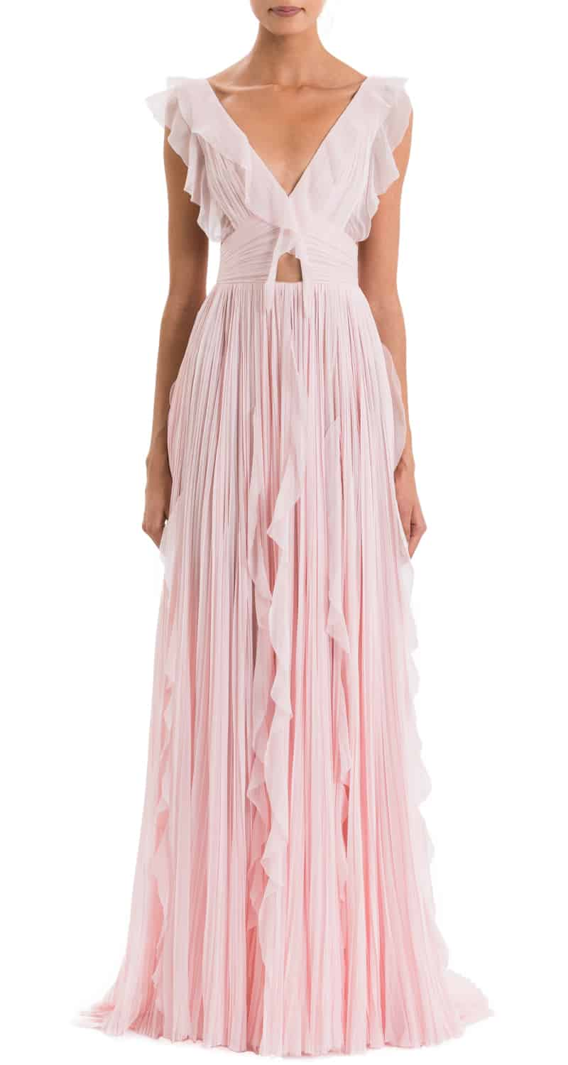 Designer Dresses For Special Occasions: How To Pick The Right One ...