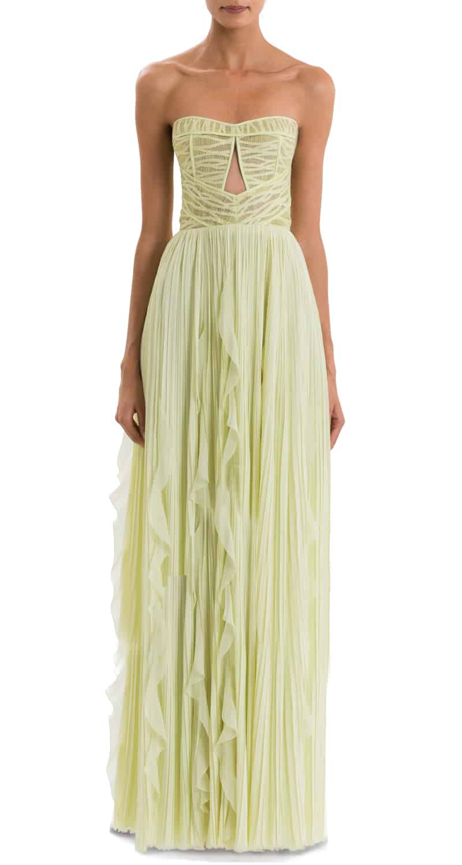 jmendel-evening-gowns
