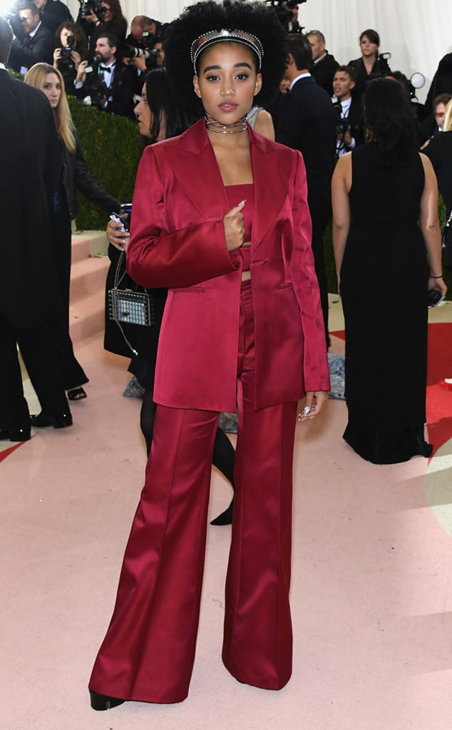 met-gala-2016-red-carpet-Amandla-Stenberg