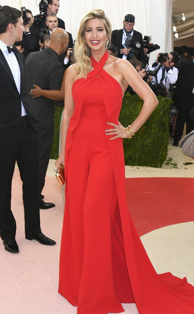 met-gala-2016-red-carpet-ivanka-trump