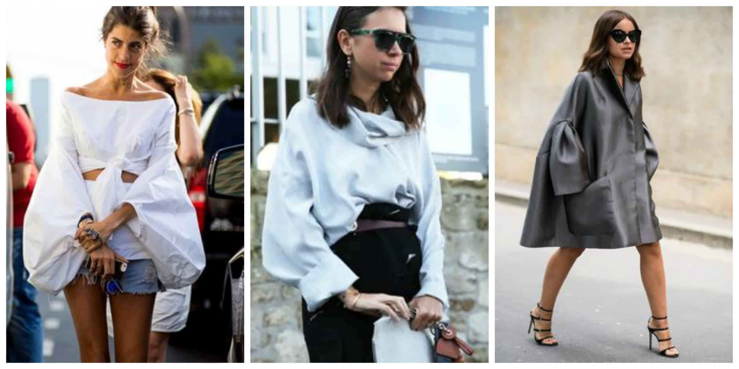 puffy-sleeves-trend