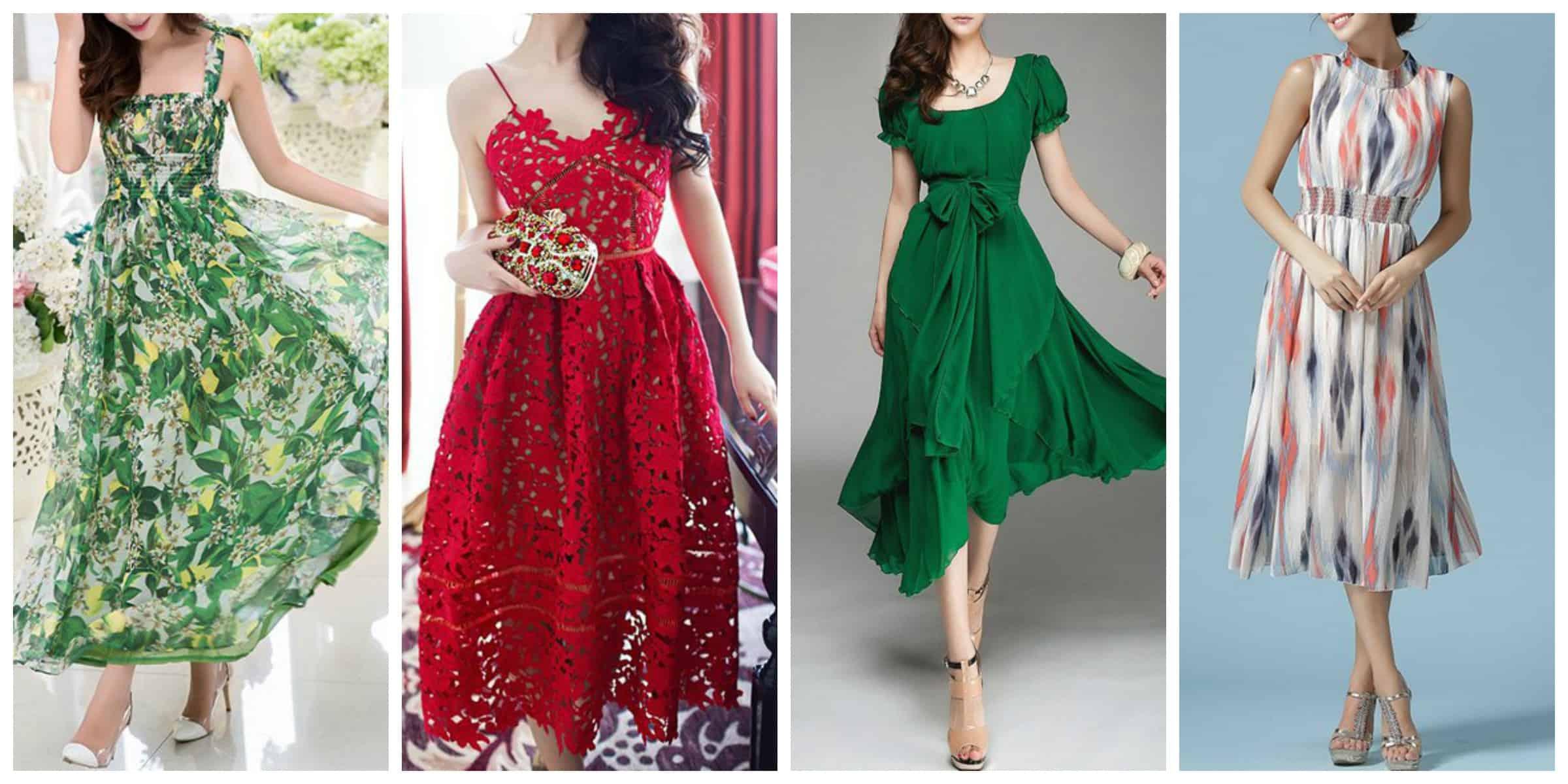 retro-dresses-sammy-dress