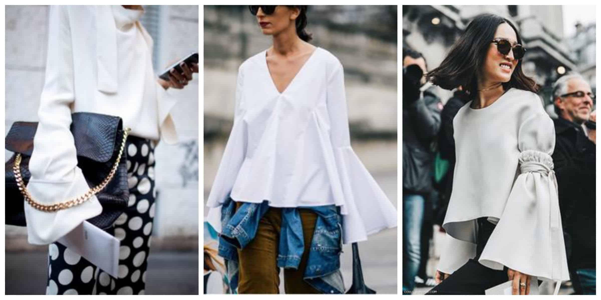 923bfdf9025d53 2016 Trend Alert: BIG Sleeves – The Fashion Tag Blog