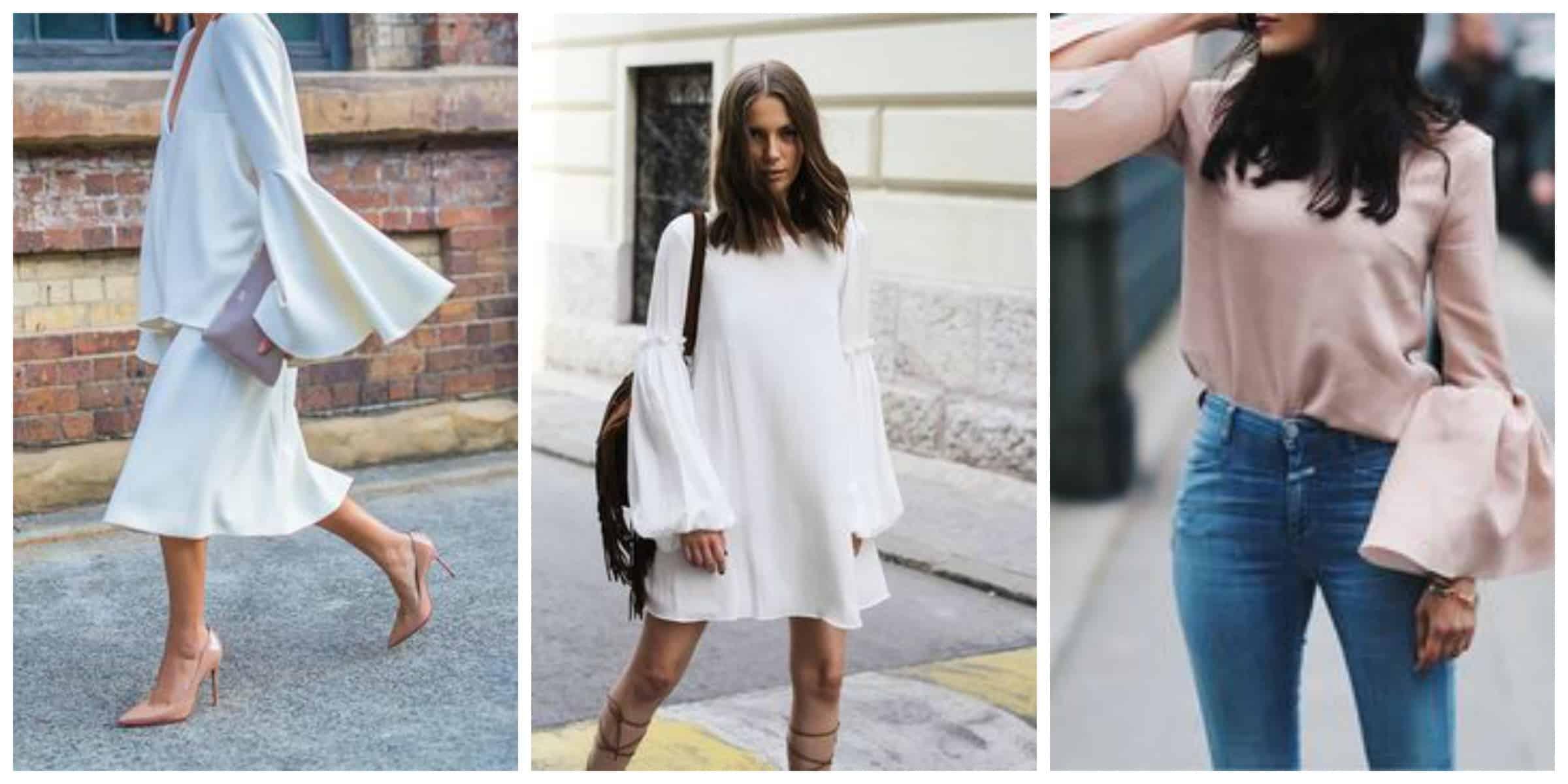 spring-trend-big-sleeves