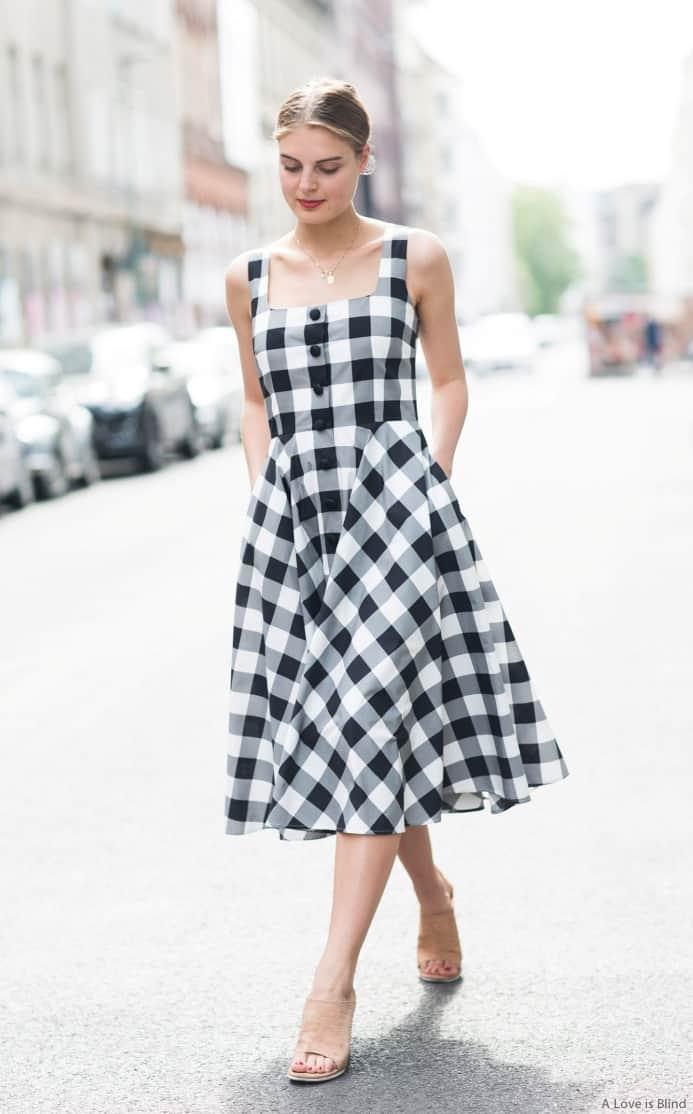 street-style-retro-dresses-10