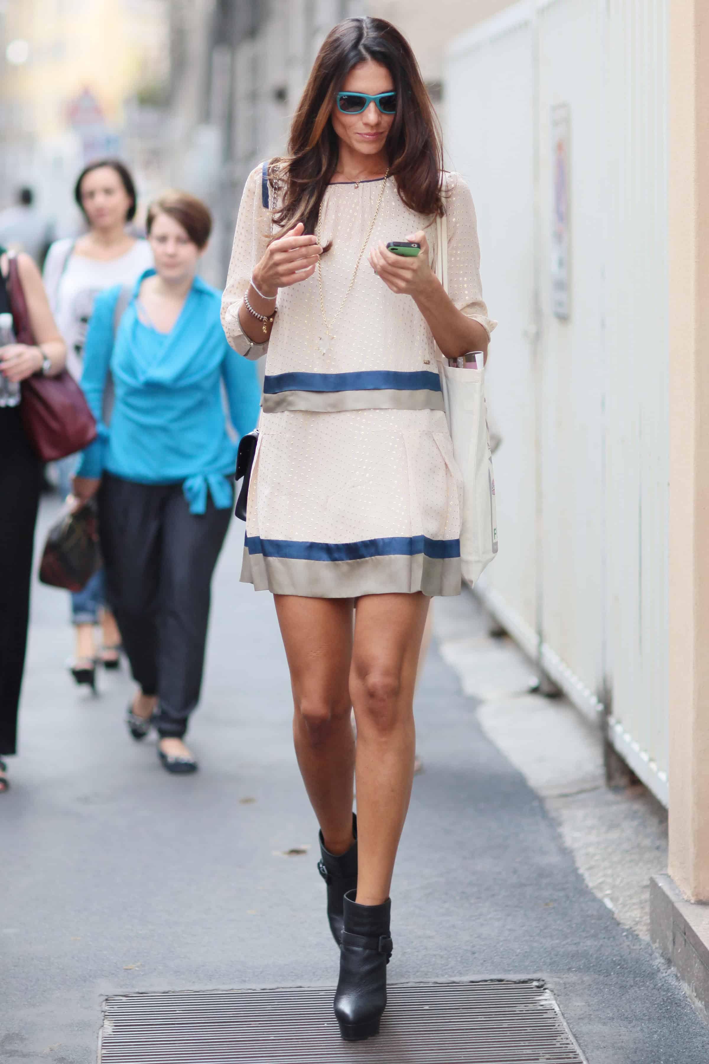 street-style-retro-dresses-11