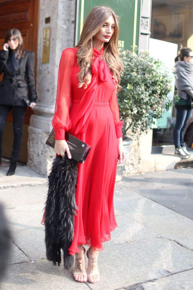 street-style-retro-dresses-12