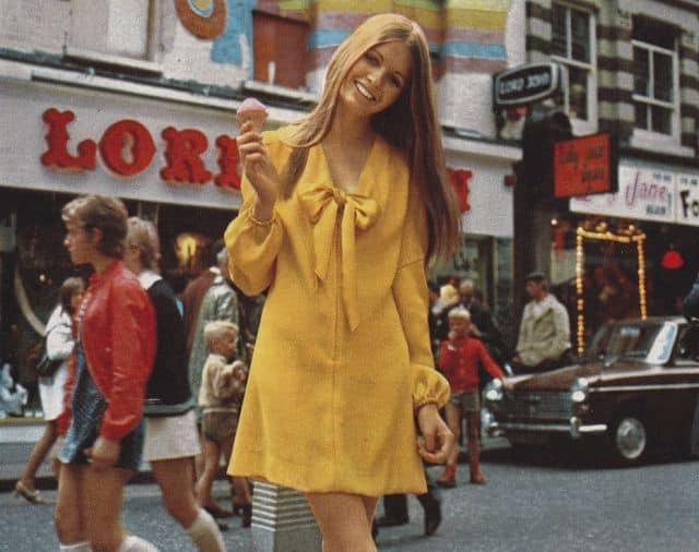 street-style-retro-dresses-13