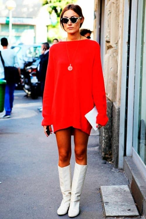 street-style-retro-dresses-15