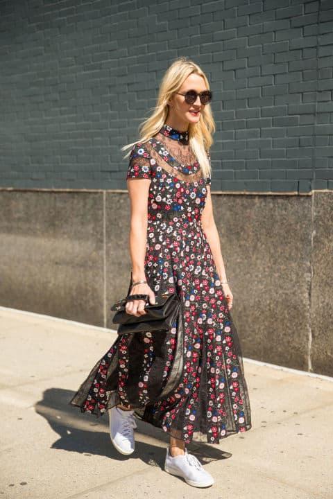 street-style-retro-dresses-2