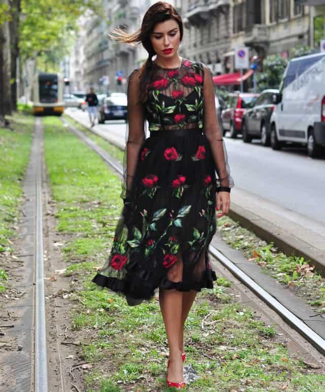 street-style-retro-dresses-4