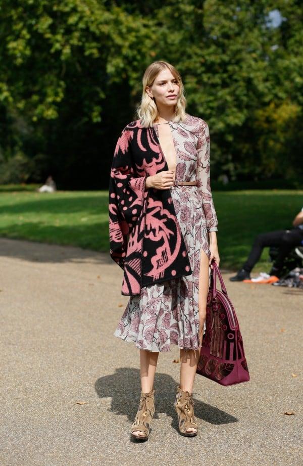 street-style-retro-dresses-8