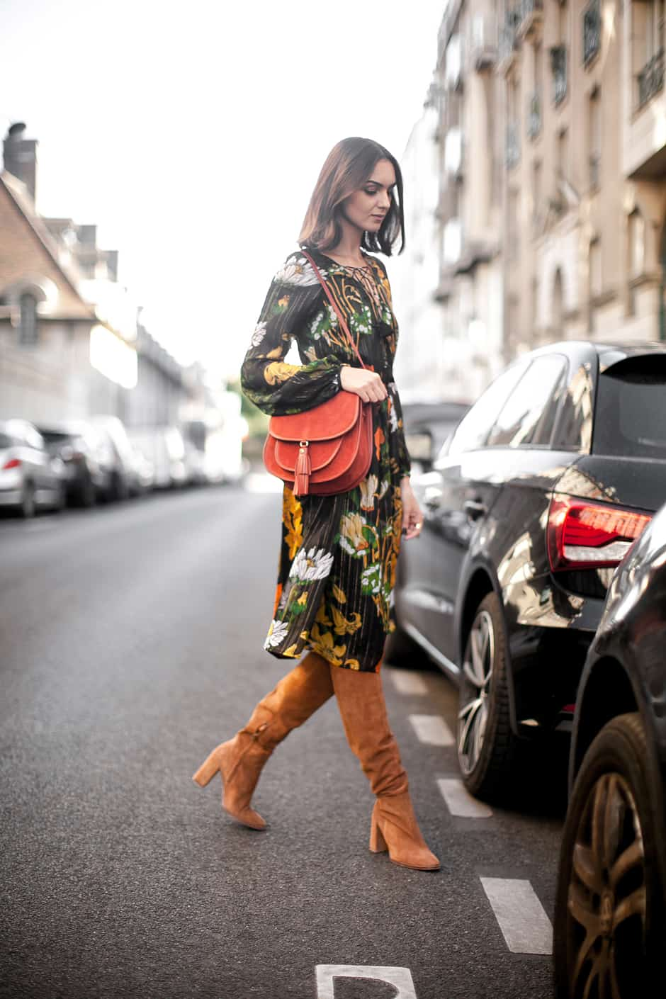 street-style-retro-dresses-9
