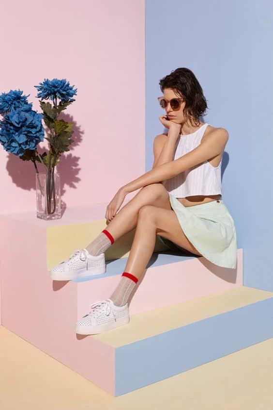 summer-2016-trend-pastel-streetstyle-110