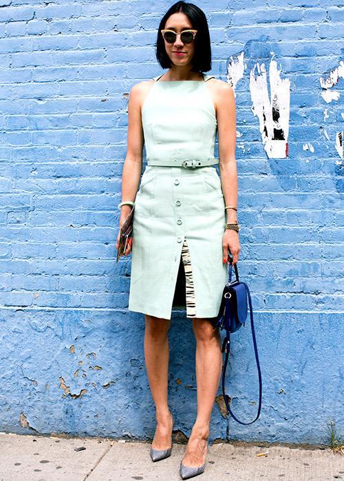 summer-2016-trend-pastel-streetstyle-12