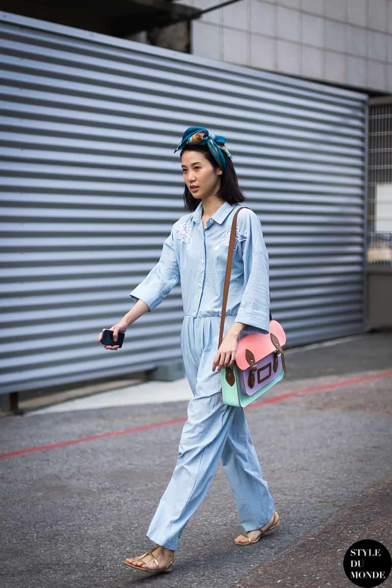summer-2016-trend-pastel-streetstyle-19