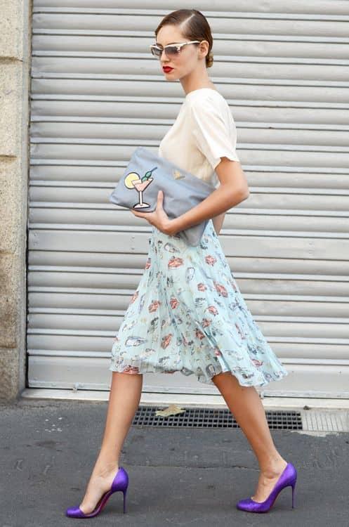 summer-2016-trend-pastel-streetstyle-20
