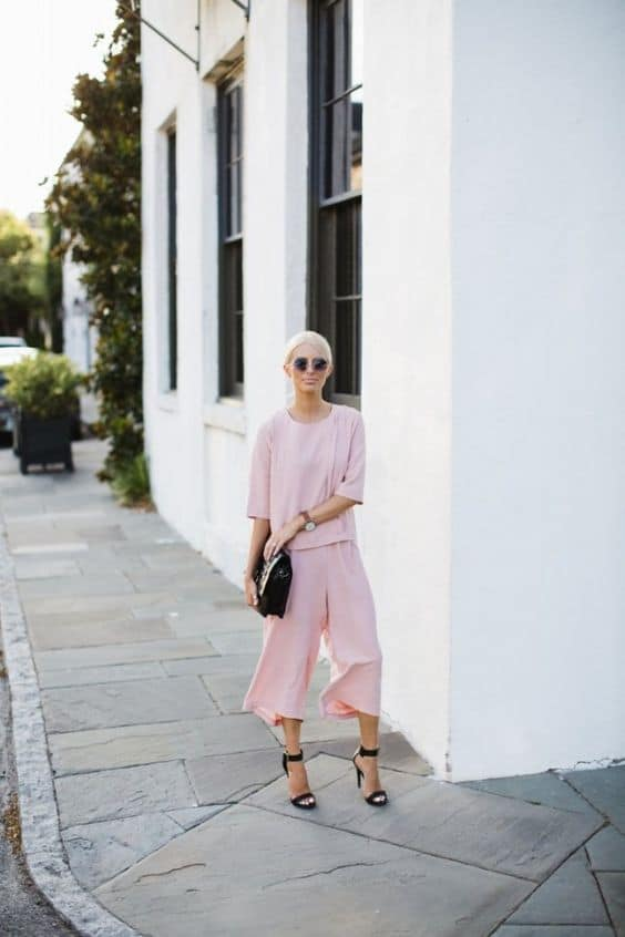 summer-2016-trend-pastel-streetstyle-6