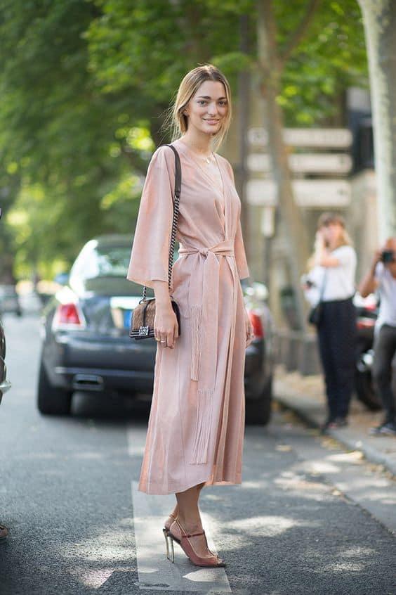 summer-2016-trend-pastel-streetstyle-7