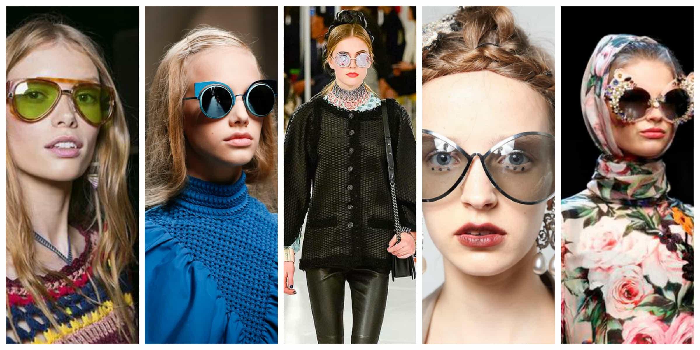 sunglasses-trends-2016