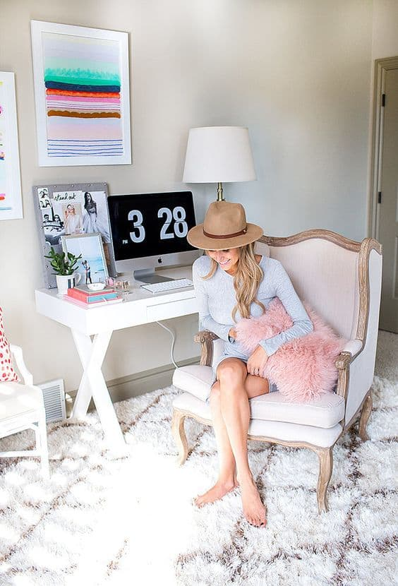 working-from-home-outfits-1