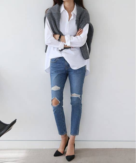 working-from-home-outfits-10