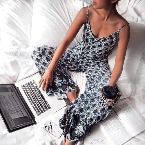 working-from-home-outfits-4